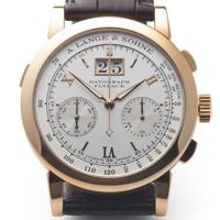ムーブメントで選ぶ良質な時計