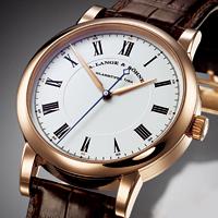 創刊5周年記念 印象に残った時計2005-2010