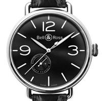 バーゼルワールドを飾った良質な時計