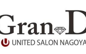 UNITED SALON NAGOYA by Gran-D(グランディー)