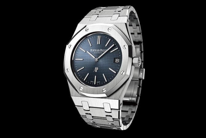 check out 3a8ad 2222f 85点】オーデマ ピゲ/ロイヤル オーク 復刻モデル | 高級腕時計 ...