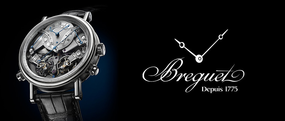 outlet store sale 04cb9 c7ba0 ブレゲ(Breguet) | 高級腕時計専門誌クロノス日本版[webChronos]