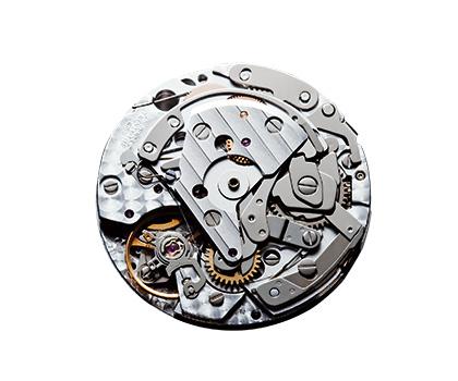 size 40 408cf f33cd ブライトリング/クロノマット | 高級腕時計専門誌クロノス日本 ...