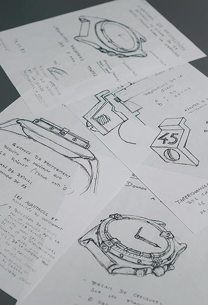 ブライトリング/クロノマット | 高級腕時計専門誌クロノス日本版[webChronos]