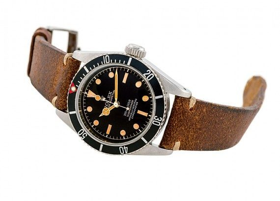 reputable site 8d39a fbb1d ジェームズ・ボンドの時計、その映画における変遷 | 高級腕時計 ...
