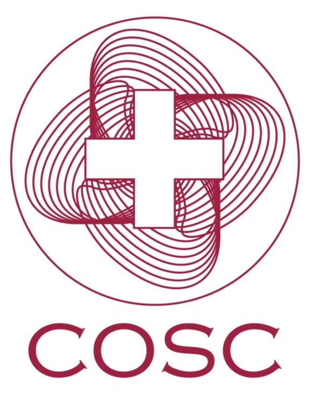 C.O.S.C.