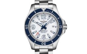 outlet store 34755 c4a77 ブライトリング | BRAND ブランドから記事を探す | 高級腕時計 ...