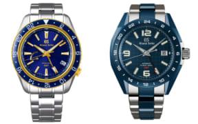 cheap for discount 97c44 f2c24 グランドセイコー | BRAND ブランドから記事を探す | 高級腕時計 ...