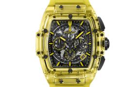 online retailer daa11 34348 ウブロ | BRAND ブランドから記事を探す | 高級腕時計専門誌 ...