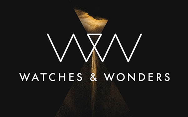 SIHHが「Watches & Wonders Geneva」に変わる イメージ画像
