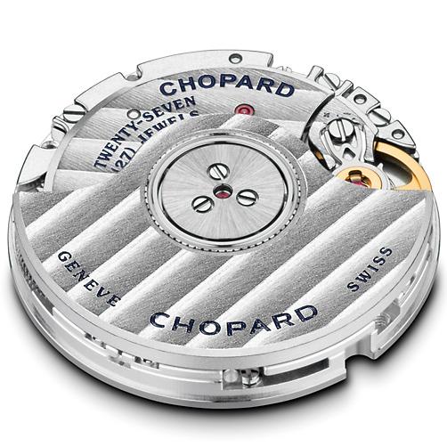 Cal.Chopard 09.01-C