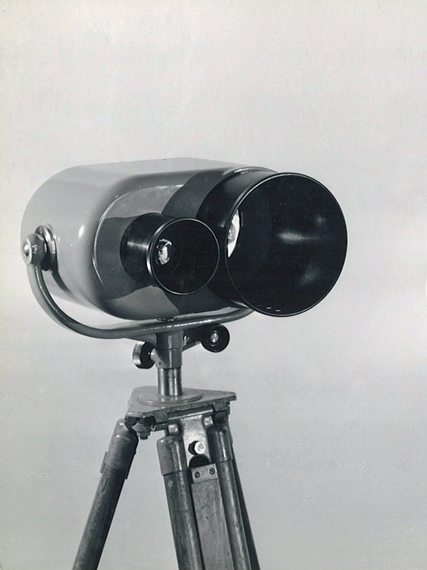 光電子写真装置