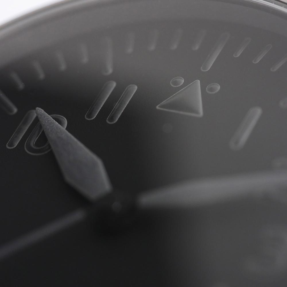Flieger Verus40 渋谷PARCOオープン記念限定モデル