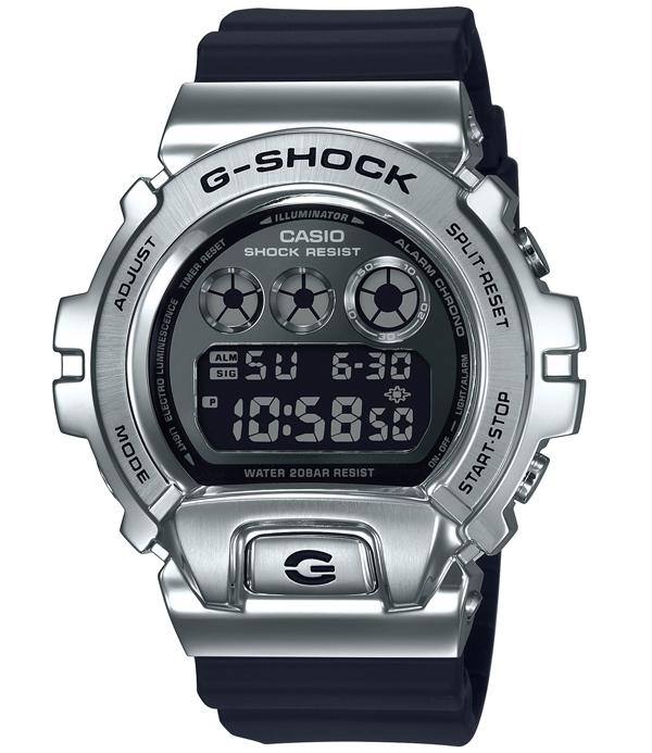 GM-6900