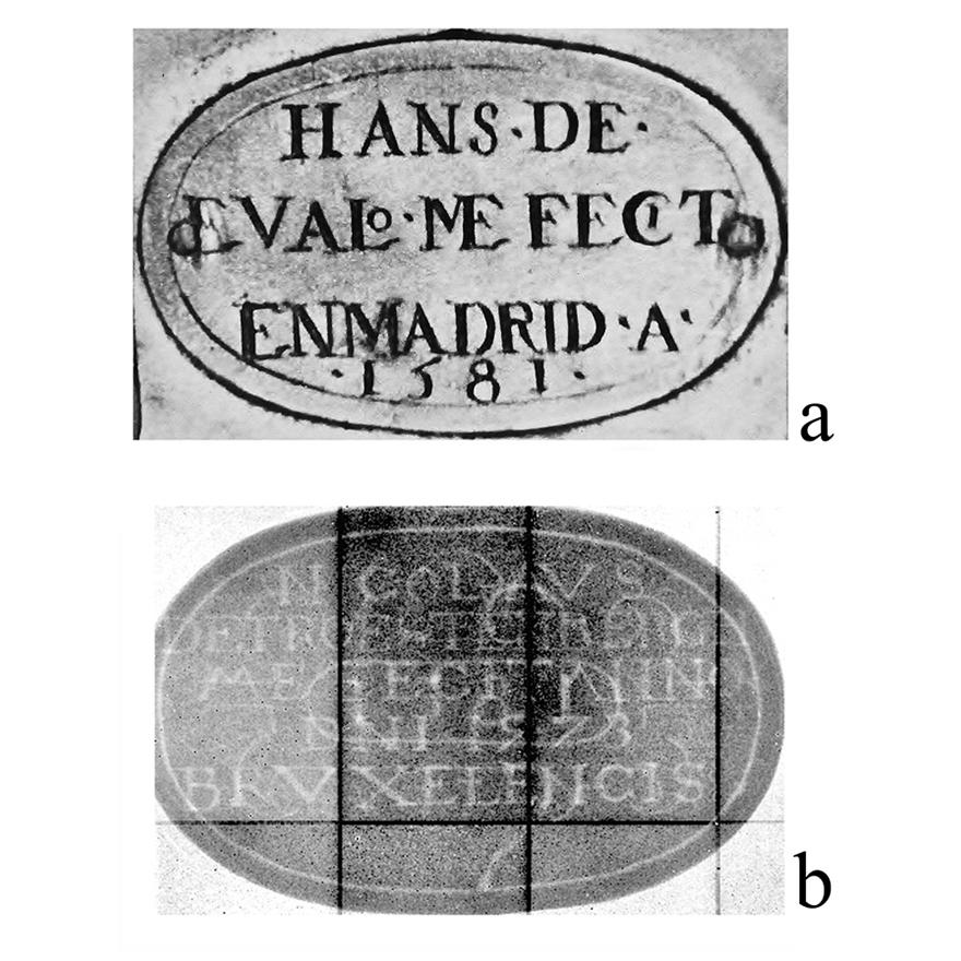 ハンス・デ・エバロ