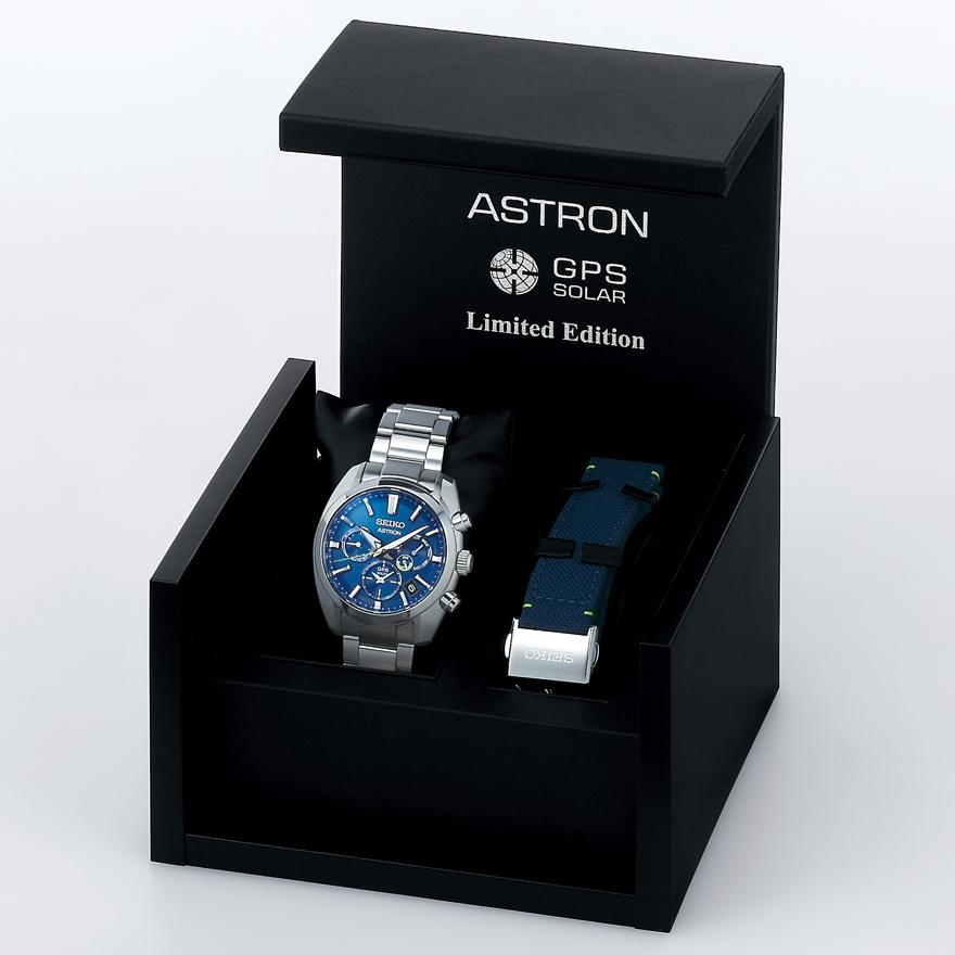 アストロン SBXC055