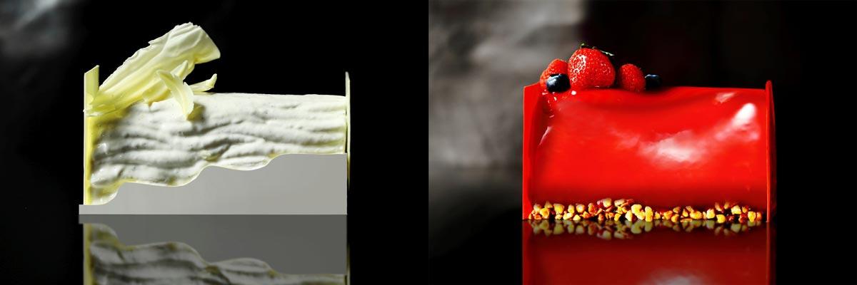 クリスマスケーキ10選