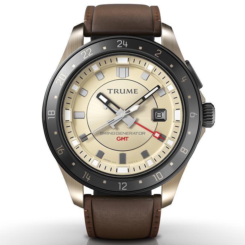 TR-ME2004