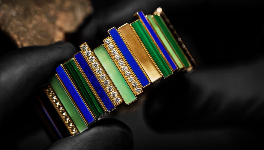 Gem Dior ジェム ディオール